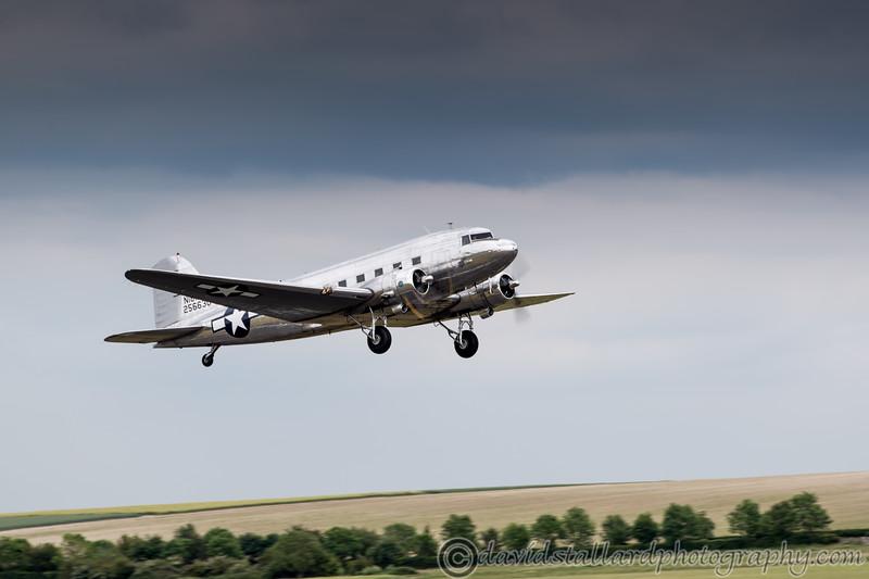Daks over Duxford 05-06-19 0370