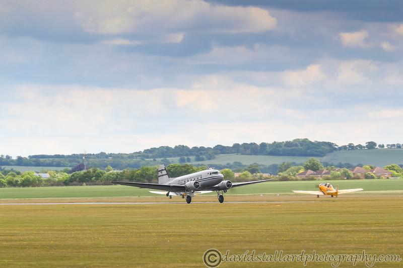 Daks over Duxford 05-06-19 0036
