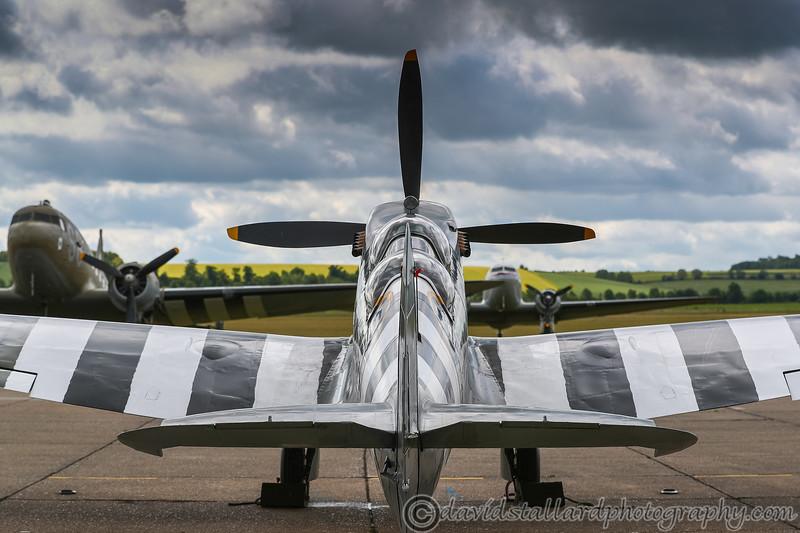 Daks over Duxford 05-06-19 0017