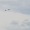 Daks over Duxford 05-06-19 0217