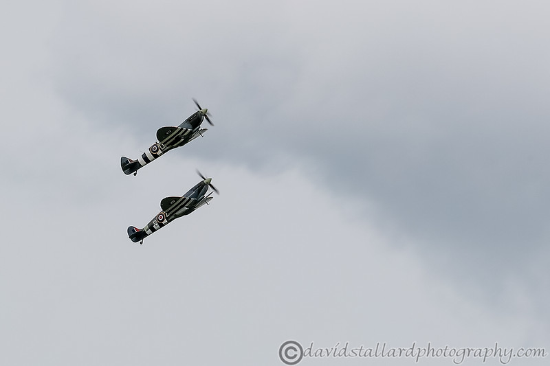 Daks over Duxford 05-06-19 0237
