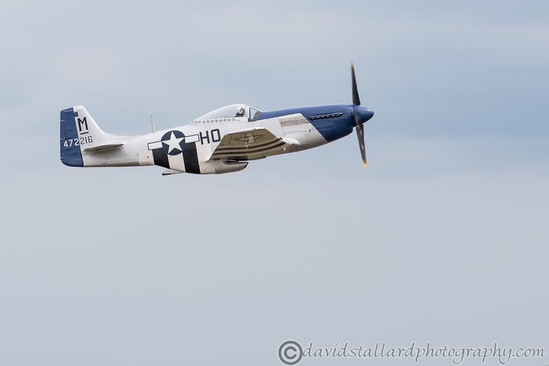 Daks over Duxford 05-06-19 0273