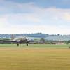 Daks over Duxford 05-06-19 0049