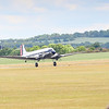 Daks over Duxford 05-06-19 0088