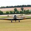 Daks over Duxford 05-06-19 0115