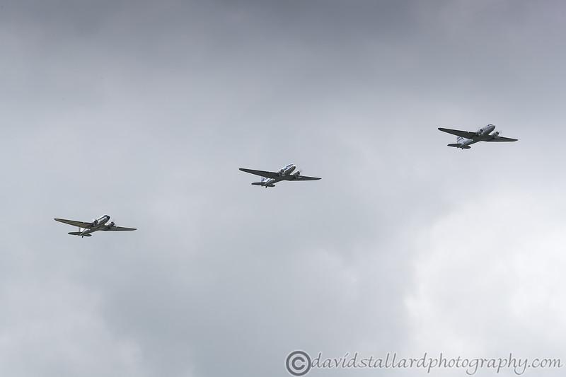 Daks over Duxford 05-06-19 0077