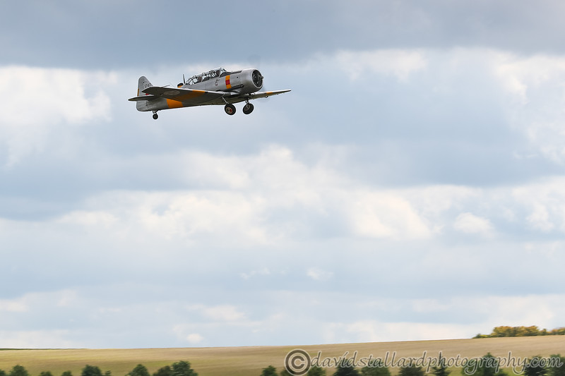 Daks over Duxford 05-06-19 0054