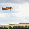 Daks over Duxford 05-06-19 0055