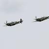 Daks over Duxford 05-06-19 0241