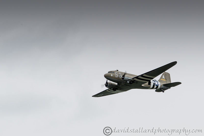 Daks over Duxford 05-06-19 0337