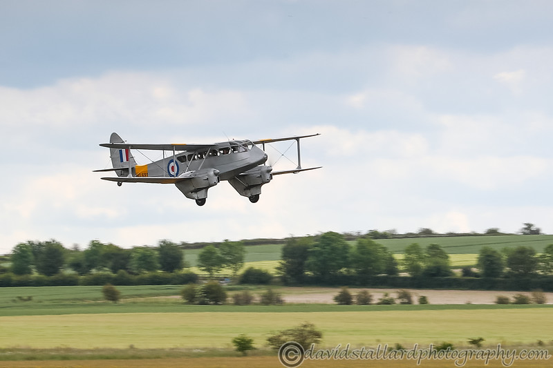 Daks over Duxford 05-06-19 0048