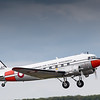 Daks over Duxford 05-06-19 0376