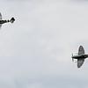 Daks over Duxford 05-06-19 0259