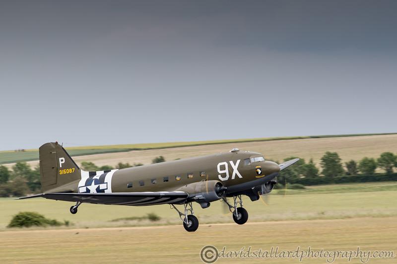 Daks over Duxford 05-06-19 0325