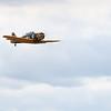 Daks over Duxford 05-06-19 0058