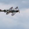 Daks over Duxford 05-06-19 0248