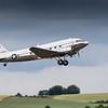 Daks over Duxford 05-06-19 0373