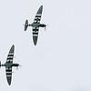 Daks over Duxford 05-06-19 0240
