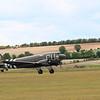 Daks over Duxford 05-06-19 0133