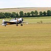 Daks over Duxford 05-06-19 0114