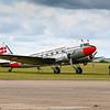 Daks over Duxford 05-06-19 0023