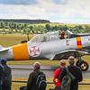 Daks over Duxford 05-06-19 0034