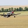 Daks over Duxford 05-06-19 0292