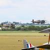 Daks over Duxford 05-06-19 0195