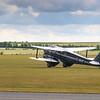 Daks over Duxford 05-06-19 0029