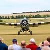 Daks over Duxford 05-06-19 0215