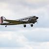 Daks over Duxford 05-06-19 0042