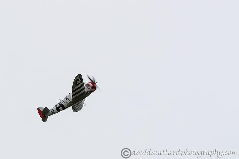 Daks over Duxford 05-06-19 0173