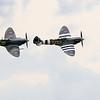 Daks over Duxford 05-06-19 0251