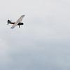 Daks over Duxford 05-06-19 0170