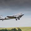 Daks over Duxford 05-06-19 0366