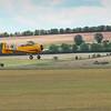 Daks over Duxford 05-06-19 0056