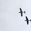 Daks over Duxford 05-06-19 0224