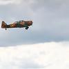 Daks over Duxford 05-06-19 0060