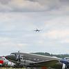 Daks over Duxford 05-06-19 0071