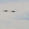 Daks over Duxford 05-06-19 0219