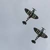 Daks over Duxford 05-06-19 0221