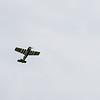 Daks over Duxford 05-06-19 0202