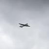 Daks over Duxford 05-06-19 0078