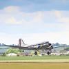 Daks over Duxford 05-06-19 0041