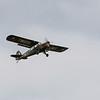 Daks over Duxford 05-06-19 0163