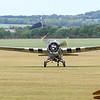 Daks over Duxford 05-06-19 0212