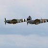 Daks over Duxford 05-06-19 0254