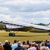 Daks over Duxford 05-06-19 0093