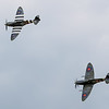 Daks over Duxford 05-06-19 0261