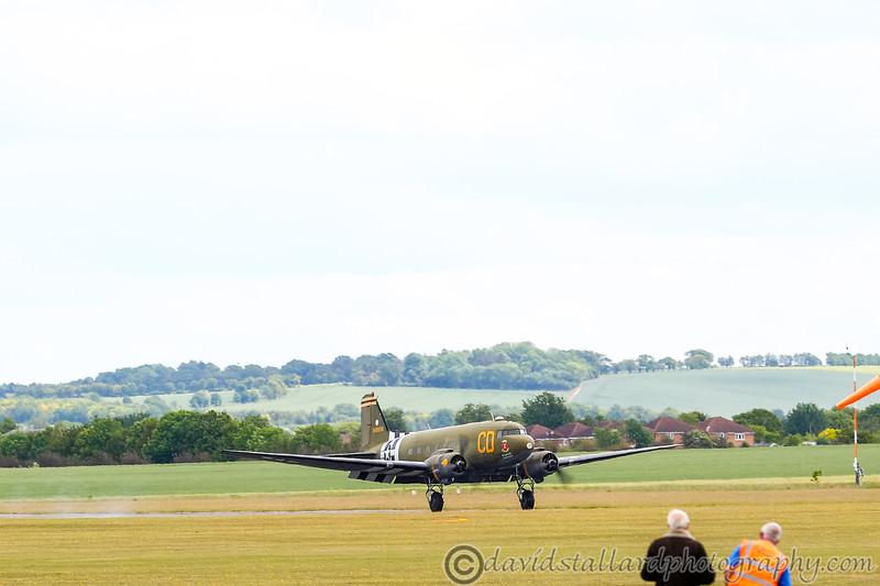 Daks over Duxford 05-06-19 0128